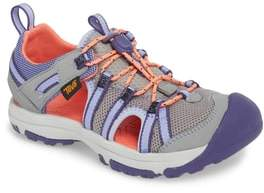 Teva Manatee Sport Sandal