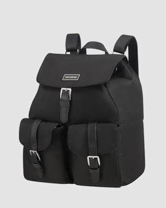 Samsonite Karissa Two-Pocket Backpack