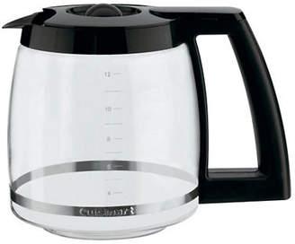 Cuisinart 12 Cup Carafe