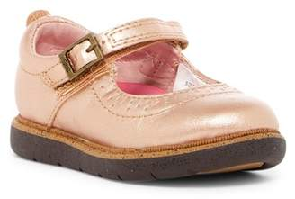 Step & Stride Kate SS Mary Jane Shoe (Toddler & Little Kid)
