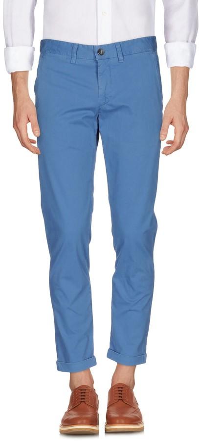 Jeckerson Casual pants - Item 36953992