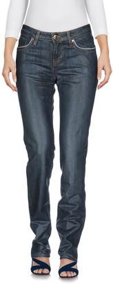 Seven7 Denim pants - Item 42604516CT