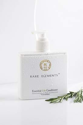 Rare El'Ements Rare Elements Essential Lite Conditioner