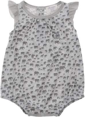 Bonnie Baby Bodysuits - Item 34582389NM