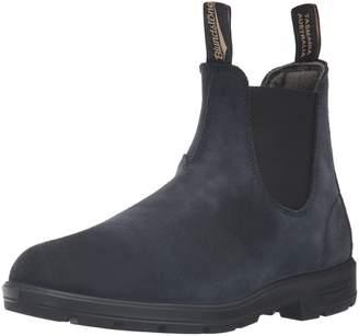 Blundstone Men's 1462 Chelsea Boot