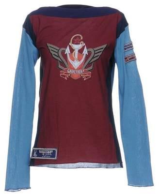 Jean Paul Gaultier T-shirt