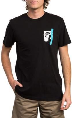 RVCA Dorothy Graphic T-Shirt
