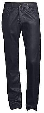 J Brand Men's Classic Tyler Tapered Slim-Fit Jeans
