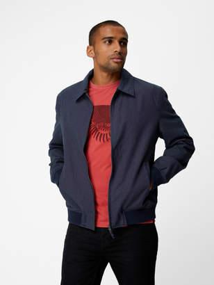 Havasu Harrington Jacket
