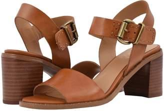 Franco Sarto Havana Women's Shoes