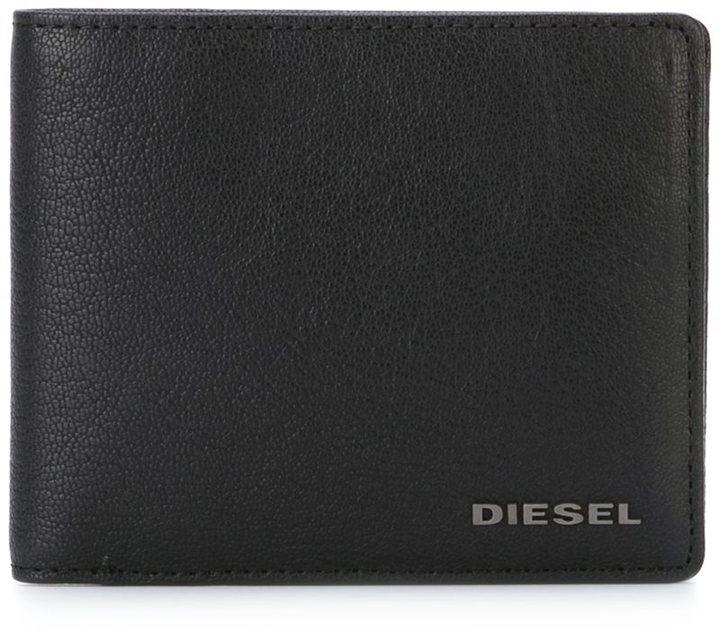 DieselDiesel small wallet