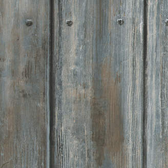 Andrew Martin Timber Wallpaper - Driftwood