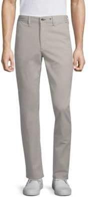 Rag & Bone Fit 2 Slim-Fit Chino Pants