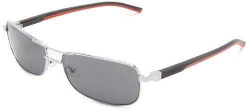 Tag Heuer Automatic 885 102 Rectangular Sunglasses