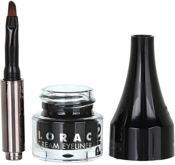 LORAC Pro Cream Eyeliner Skincare Treatment