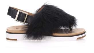 UGG Holly Sandals