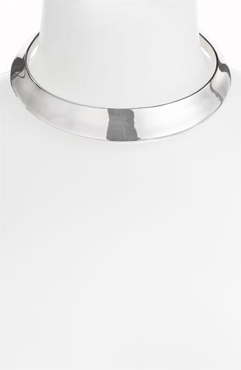 Simon Sebbag Collar Necklace