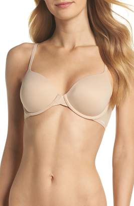 Calvin Klein 'Perfectly Fit - Modern' T-Shirt Bra