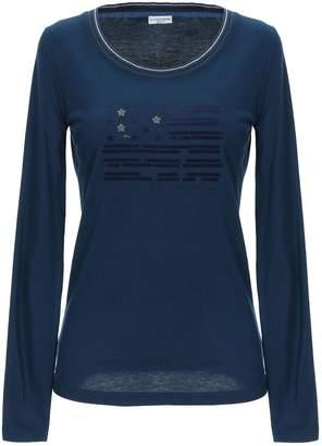 U.S. Polo Assn. T-shirts - Item 12317032MF