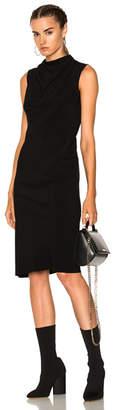 Rick Owens Bonnie Dress