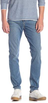 Rag & Bone Slim Fit Jeans