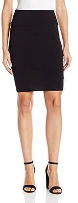 LAmade Women's Trina Skirt