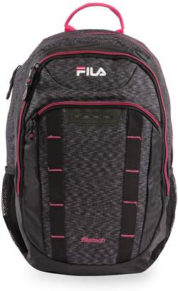 Fila Katana Laptop & Tablet Backpack