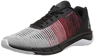 Reebok Men's Fast Flexweave Running Shoe