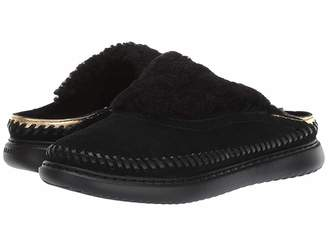 Cole Haan 2.ZeroGrand Convertible Slip-On