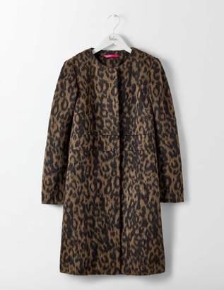 Boden Imelda Coat