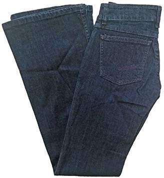 Wrangler Women's Rock 47 Flare Leg Jean
