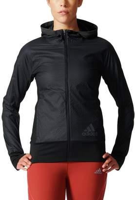 adidas Pure Amplify Jacket - Women's