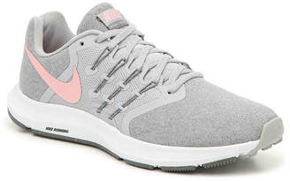 Nike Run Swift Running Shoe - Women's
