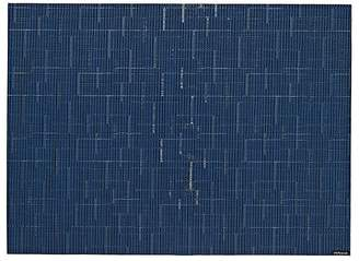 Chilewich Bamboo-Effect Placemat