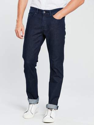 BOSS Slim Fit Jean