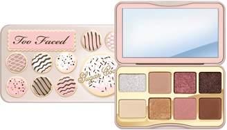 Too Faced Sugar Cookie Eyeshadow Palette