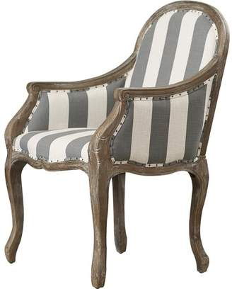 Lark Manor Michell Armchair