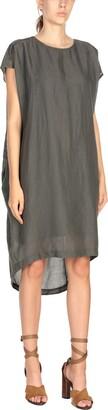 Collection Privée? Knee-length dresses - Item 34870152UI