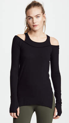 Splits59 Alley Long Sleeve Tee