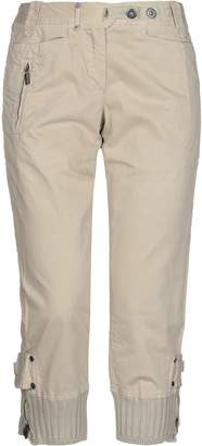 Murphy & Nye 3/4-length shorts - Item 13357702VX
