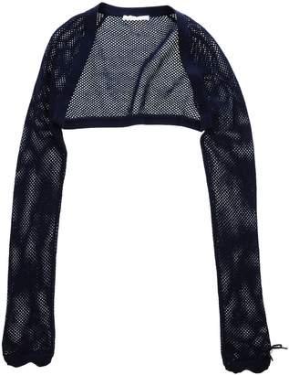 Liu Jo Wrap cardigans - Item 39500556