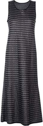 Alaia 3/4 length dresses - Item 34866433SU