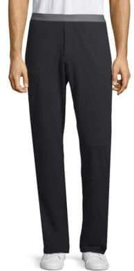 UGG Daniel Stretch Lounge Pants