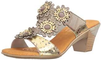 Spring Step L'Artiste by Women's Brasi Sandal