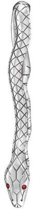 Montblanc Cufflinks and Tie Clips