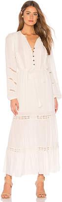 Cleobella Abella Maxi Dress