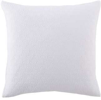 Ted Baker Quilted Euro Sham