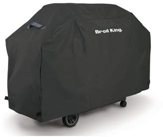 Broil King Select Exact Fit Cover