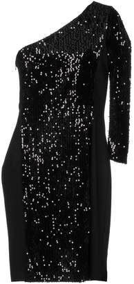 Hanita Short dresses - Item 34850792
