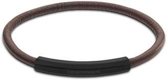 Emporio Armani EGS2404001 Signature Men's Bracelet